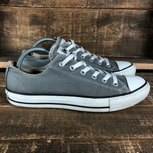 Converse Mens Chuck Taylor All Star Shoes Size 8